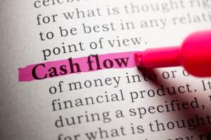間接法で簡単に作れるキャッシュ・フロー計算書で考える経営改善