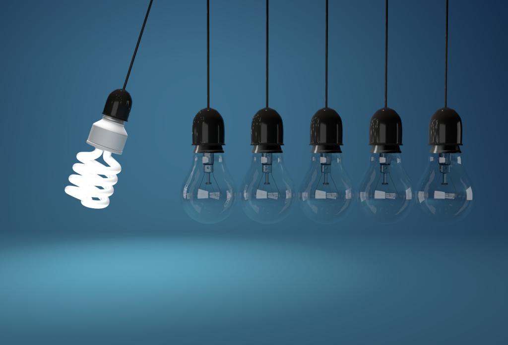 いつまで続く?マイナス金利が企業経理担当者や企業会計に与える影響5つ