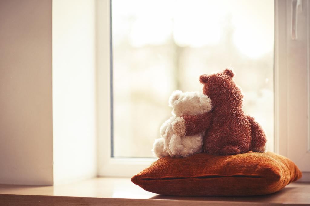 経理担当者が監査法人と良い付き合いをするための3つのヒント