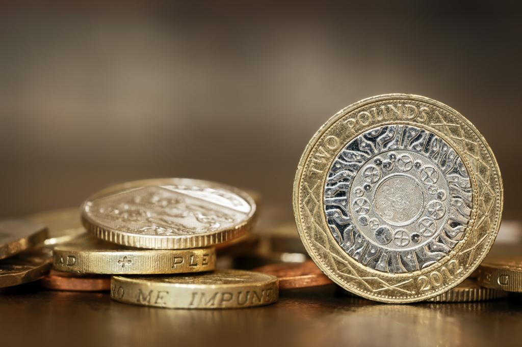 役員報酬、役員賞与を損金算入するために知っておきたいポイント
