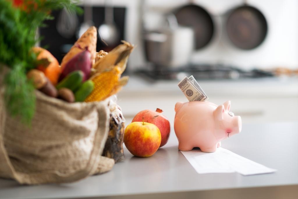 全ての事業者に必須!消費税軽減税率対策