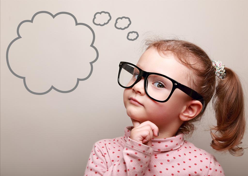 予実管理を効率的に行うために押さえておきたい考え方と作成方法
