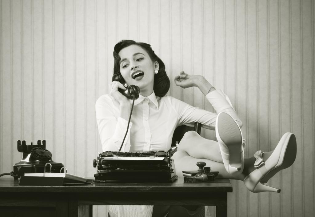電話加入権は会計上も税務上も経費にできないクセモノ?