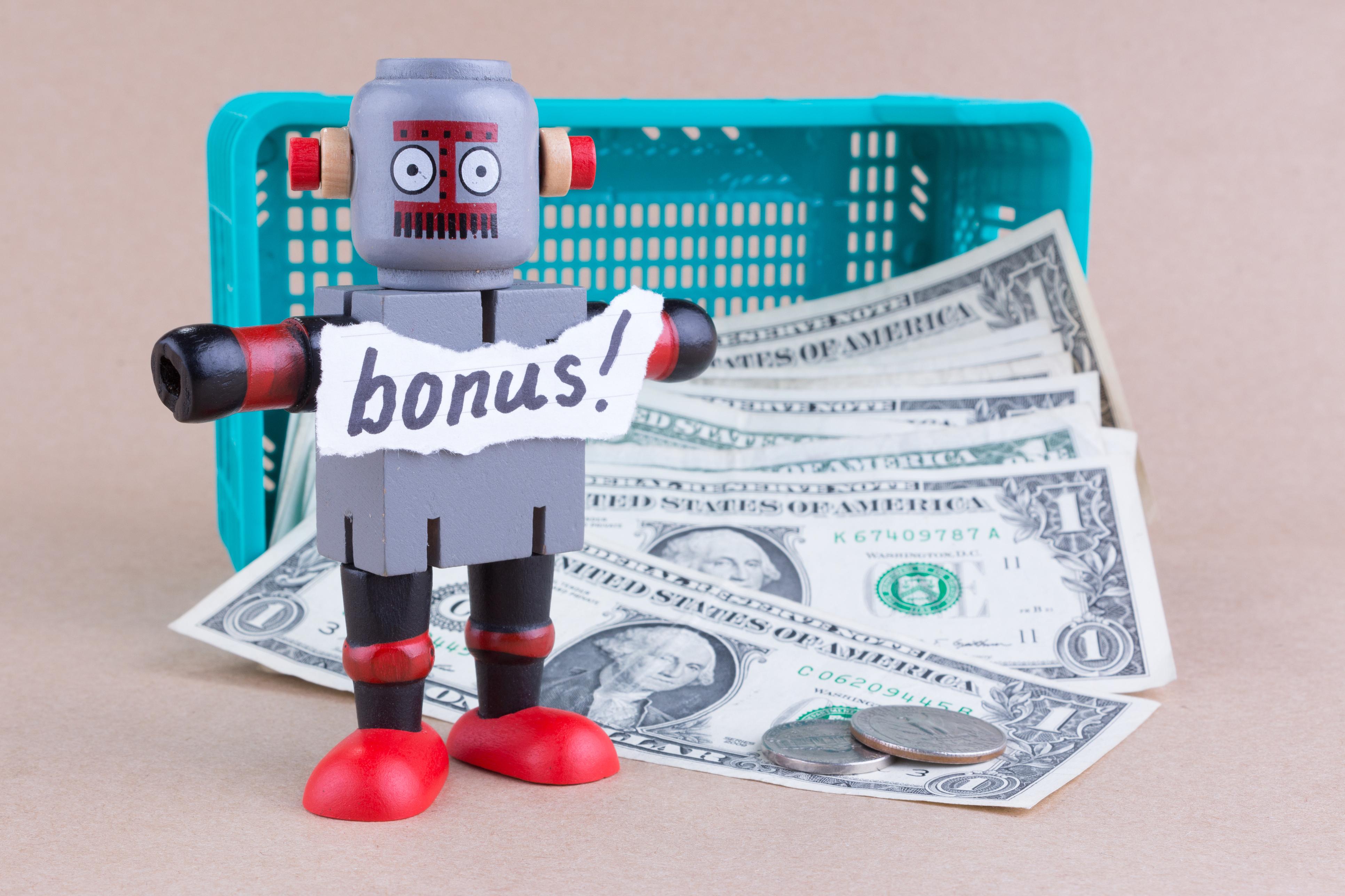 賞与引当金とは? 仕訳や会計処理を事例付きで解説!