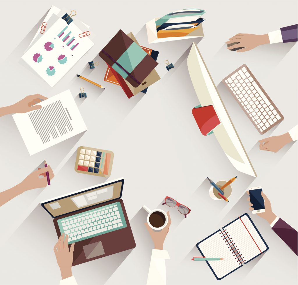 【参加受付中】第6回経理勉強会「経理部マネージャーのための財務諸表分析入門」(6/10@大阪)