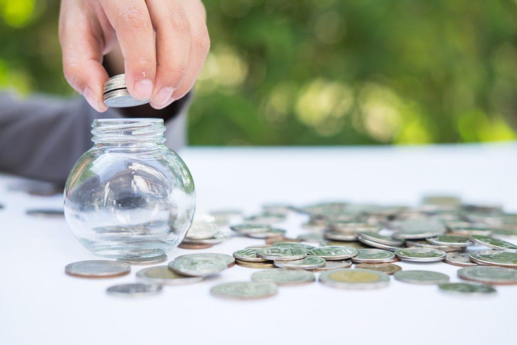 売掛金回収の際の仕訳方法