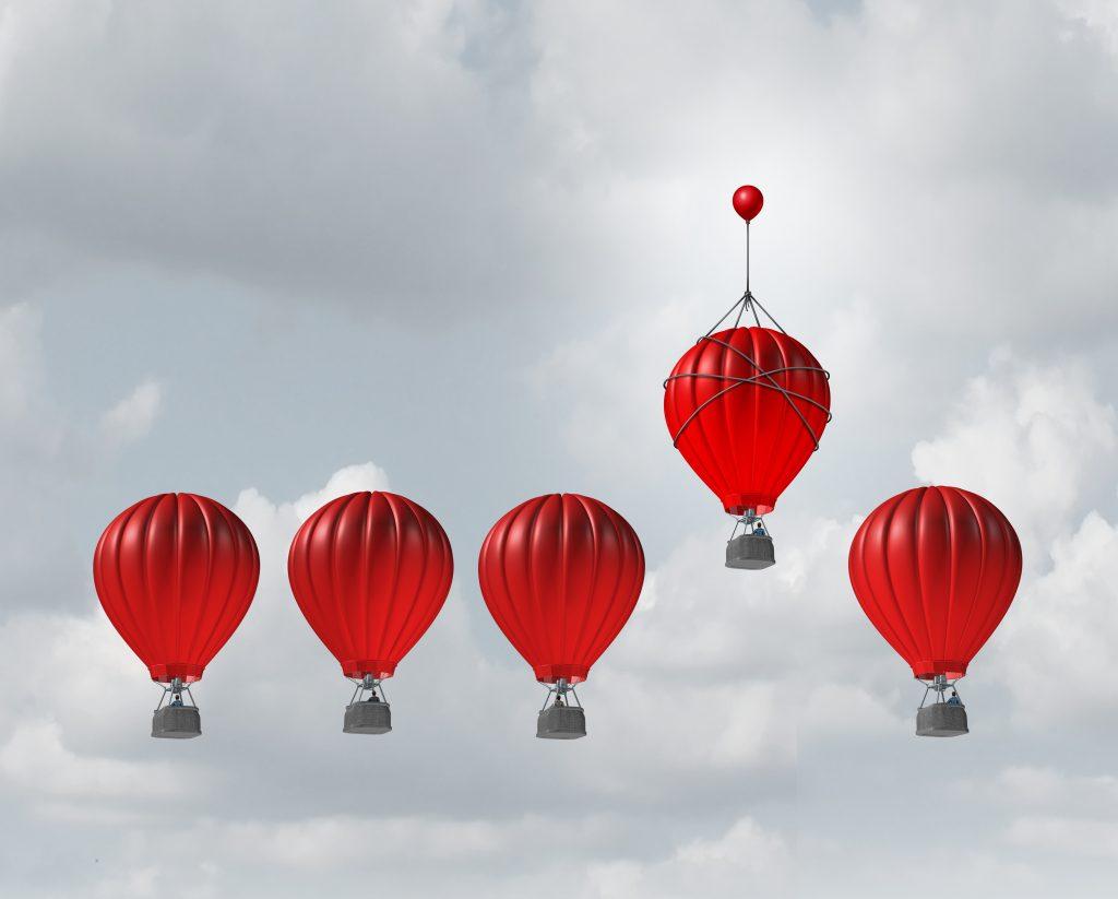 中小企業等経営強化法とは?概要とメリットを理解しよう