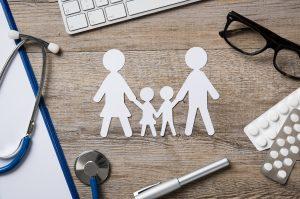 法定福利費とは何か?従業員の生活を支援する企業の義務