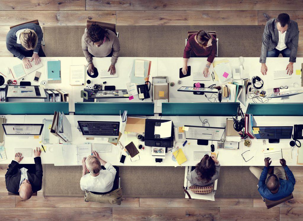 最新版!経理業務を効率化するITツール4選