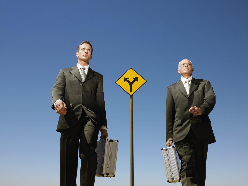 役員報酬制度はどう変わる?平成29年度税制改正の概要