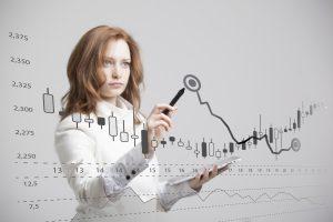 管理会計の代表格「収益性分析」とは?