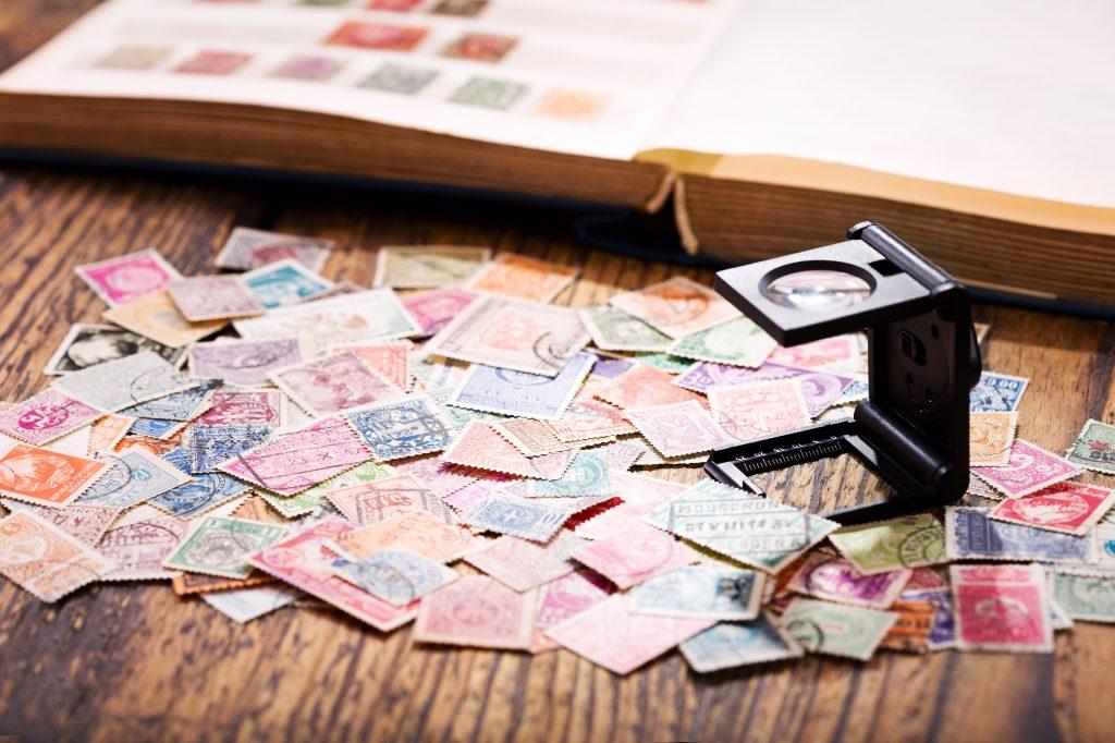収入印紙の基礎知識――今さら聞けない経理の常識