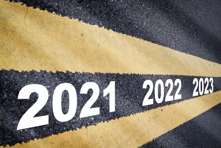 インボイス制度とは?2023年から変わること、記載方法の留意点