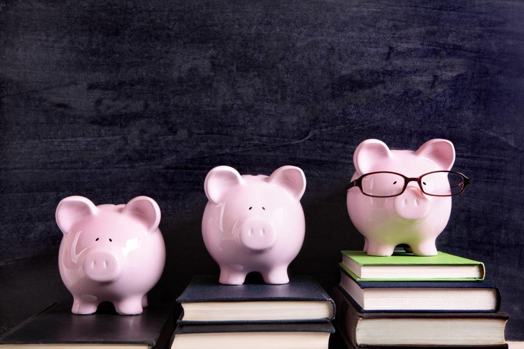 固定費と変動費――なぜ固定費の引き下げが重要なのか?