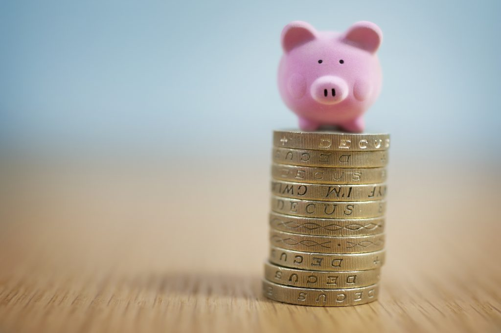 決算賞与を利用した法人税の節税とは