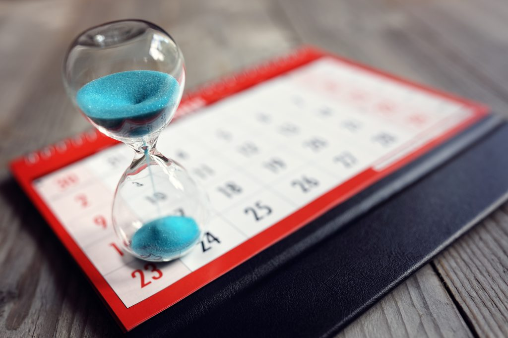 月次決算の早期化を実現させる方法とは?