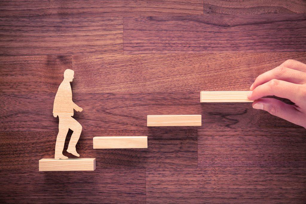 経営力向上計画とは?制度の概要とお得な特典