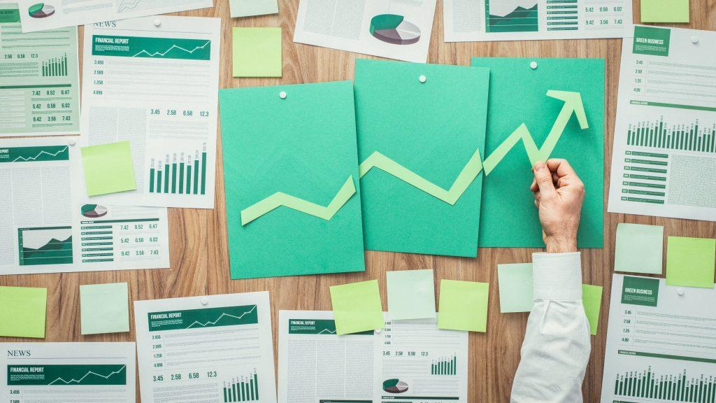 経営力向上計画の認定までの流れ 対象と必要な準備とは