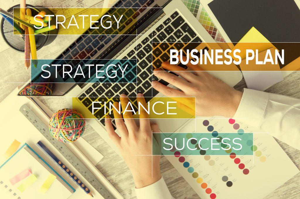 資金繰り表の作成のポイント 事業計画書との関係は?