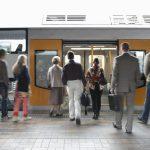交通費の課税は大丈夫?通勤手当の課税・非課税の判断方法