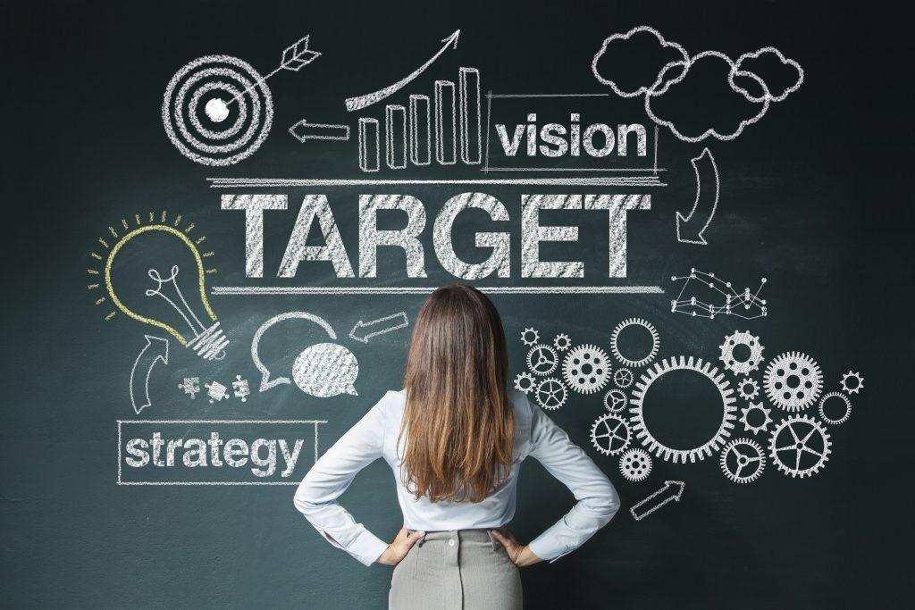 経営力向上計画で固定資産税の軽減措置を受ける方法