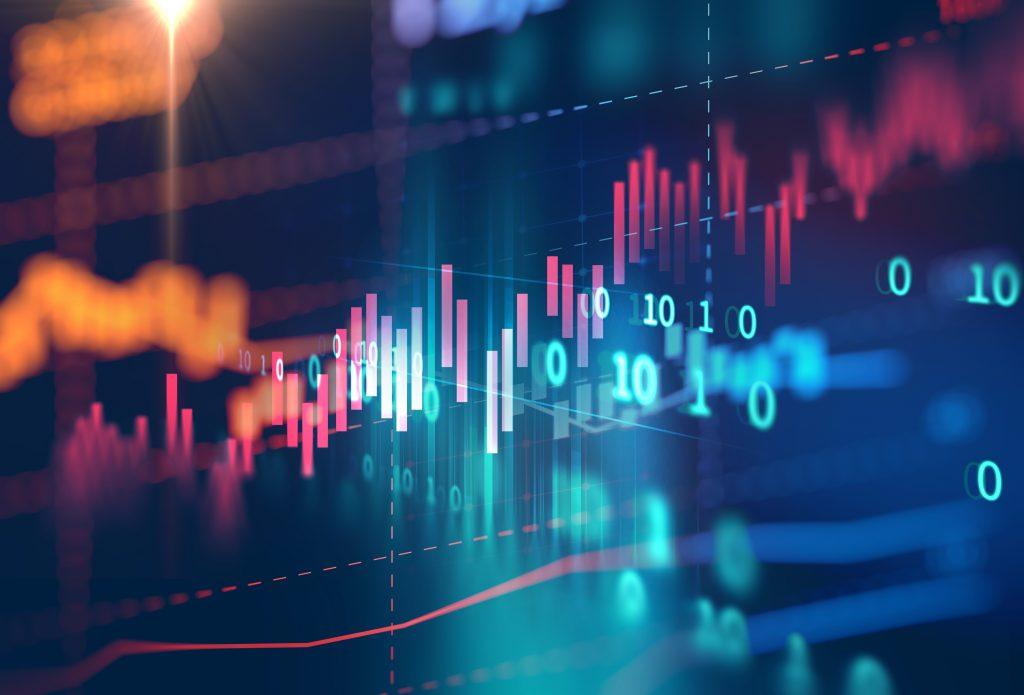 株式報酬型ストックオプションとは 株式報酬制度の種類と課税関係