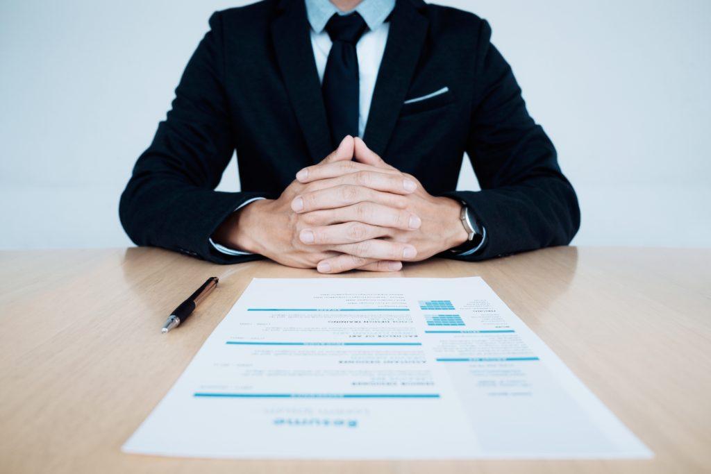 【インタビュー】システム導入で業務効率化とコスト削減に成功!株式会社ベーシックの取り組み