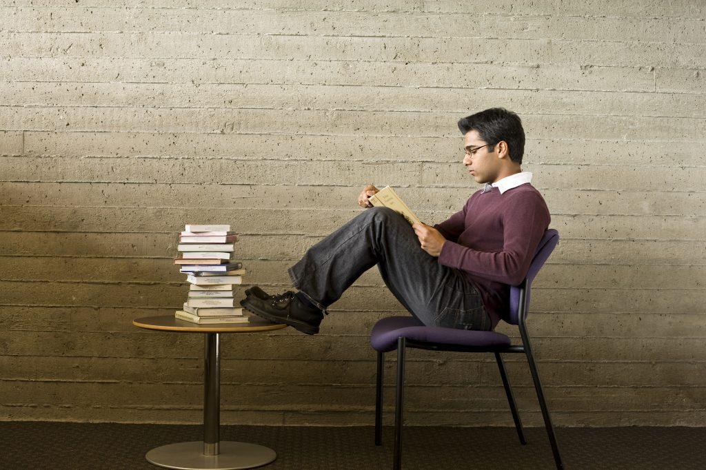 実務に役立つ!経理管理職が読むべき本と部下に読ませたい本9選