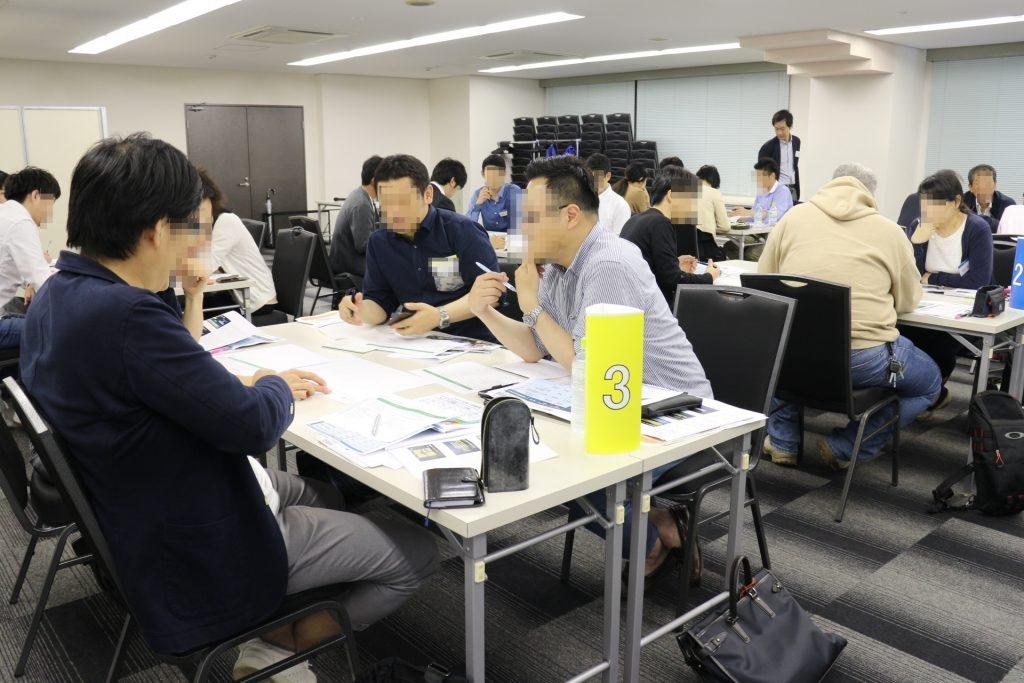 【開催報告】第10回 経理勉強会を開催しました!