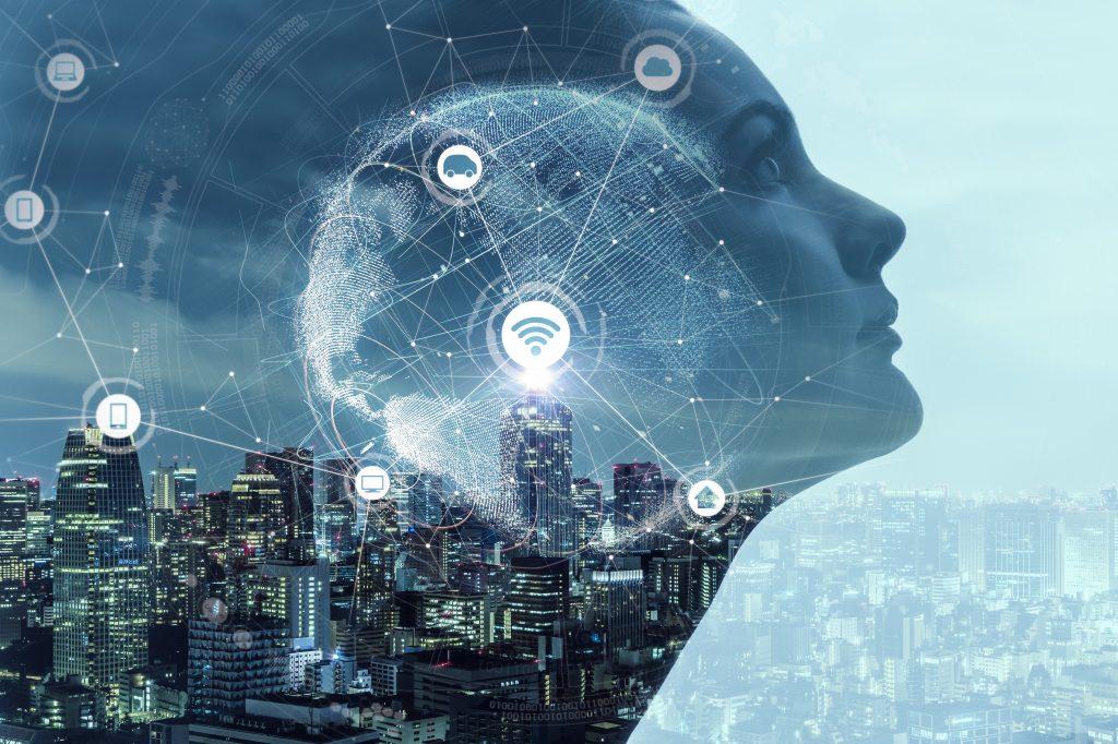 AIの発達によって経理はどう変わるか
