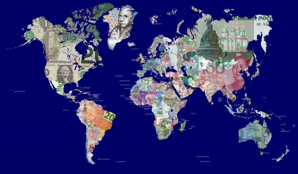 IFRS(国際財務報告基準)改正のポイント-経理部門への影響は?