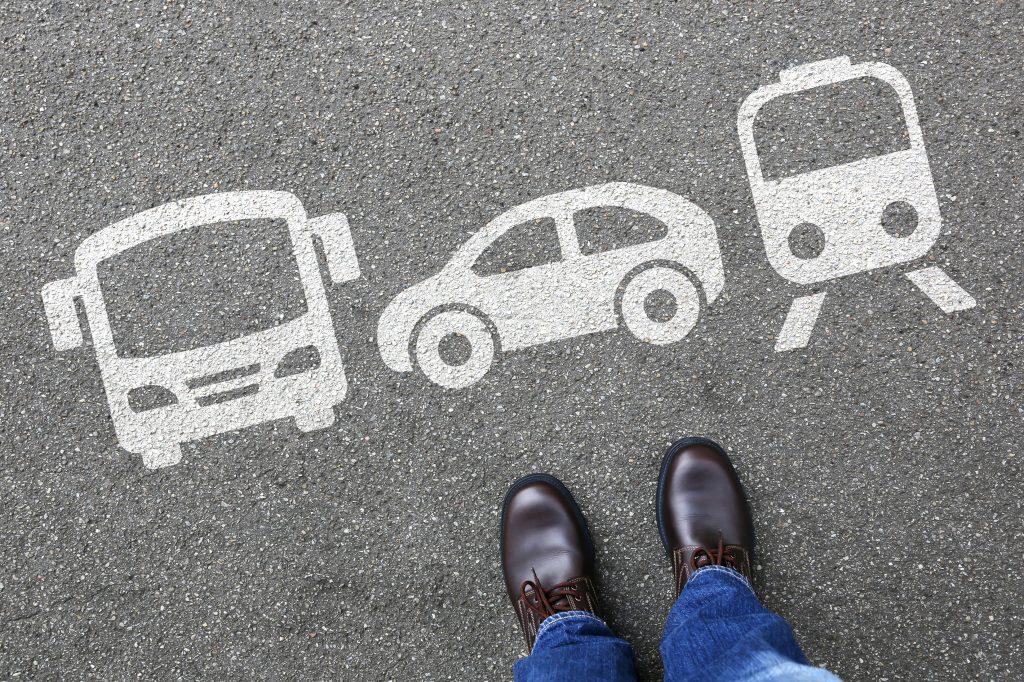 交通費精算を楽に!交通費精算システム・アプリを選ぶ5つのポイント