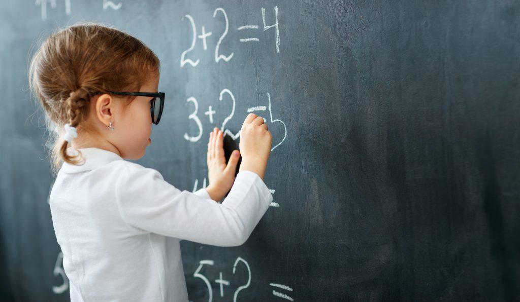 経営分析の要!損益分岐点比率の目安と計算方法