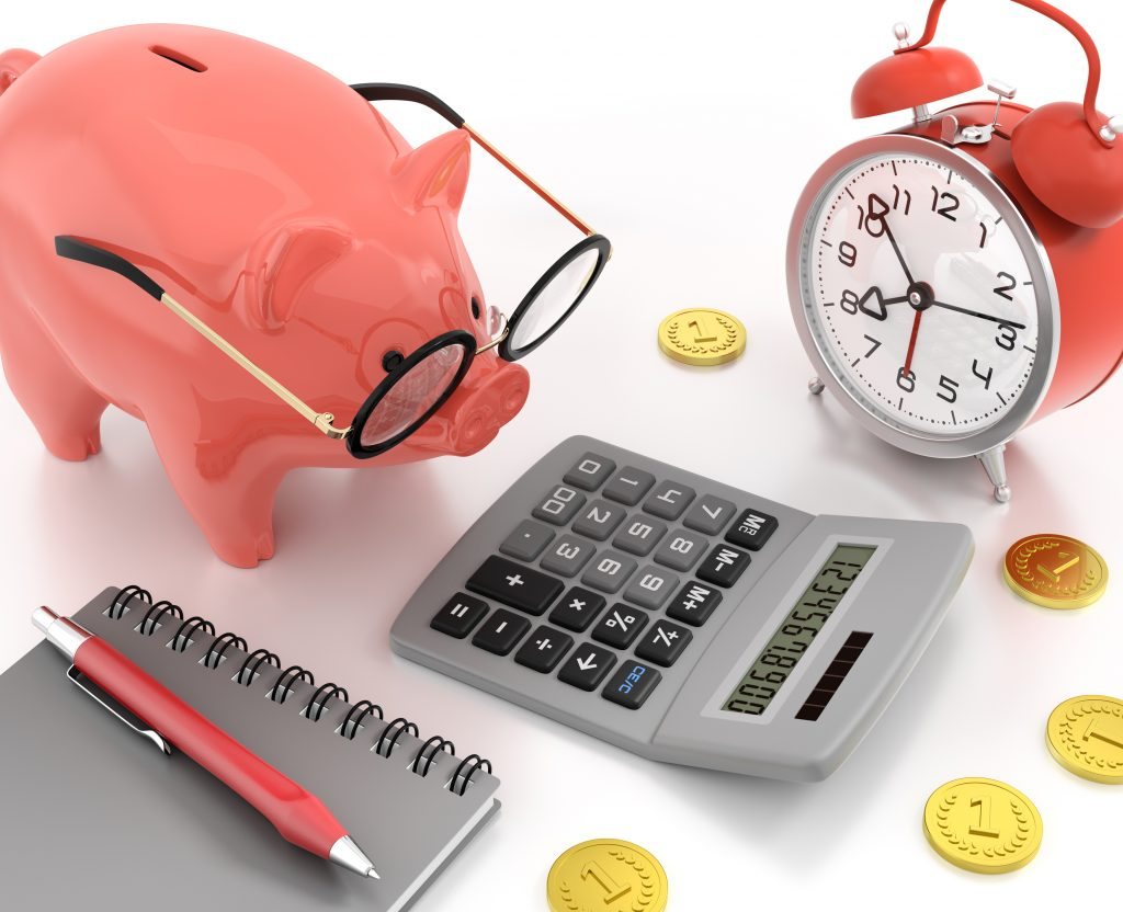限界利益と貢献利益はなにが違う?計算方法とポイント