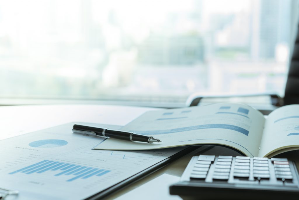 有価証券報告書とは 提出義務・記載要領と見るべきポイント