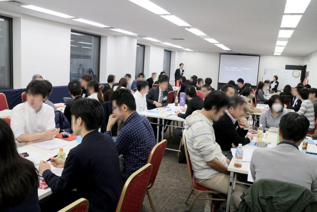 【開催報告】第12回 経理勉強会を開催しました!