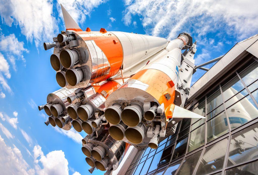 下町ロケットに学ぶ、経理が目指すべき「財務責任者」の役割とは