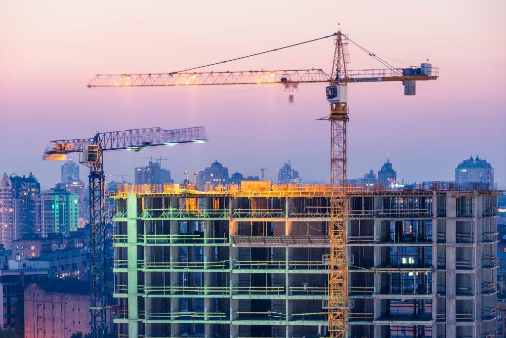 特殊な建設業会計 未成工事支出金の仕訳の注意点