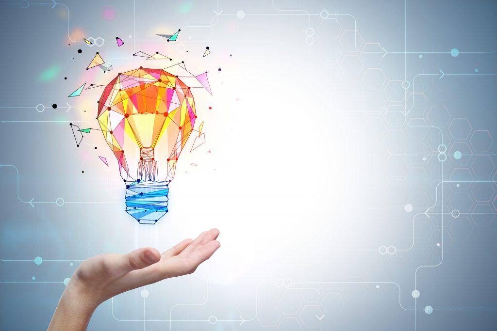 中小企業は「ファイナンス思考」ではなく「B/S思考」を目指せ