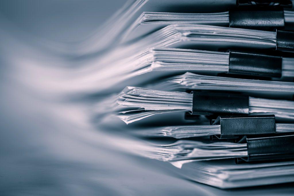 【2019年度税制改正】電子帳簿保存法の規制緩和で何が変わる?