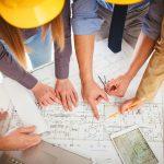 法定福利費の記載が必要?建設業の見積書の作成手順と最新情報