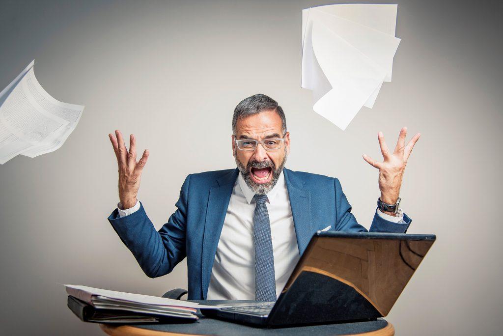 サブスクリプションビジネスの請求管理をラクにするポイント