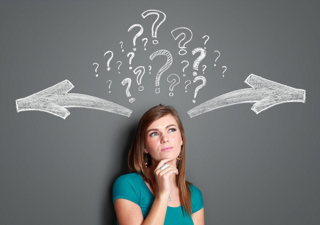 経理が相談すべきは税理士?公認会計士?違いと適性を理解しよう