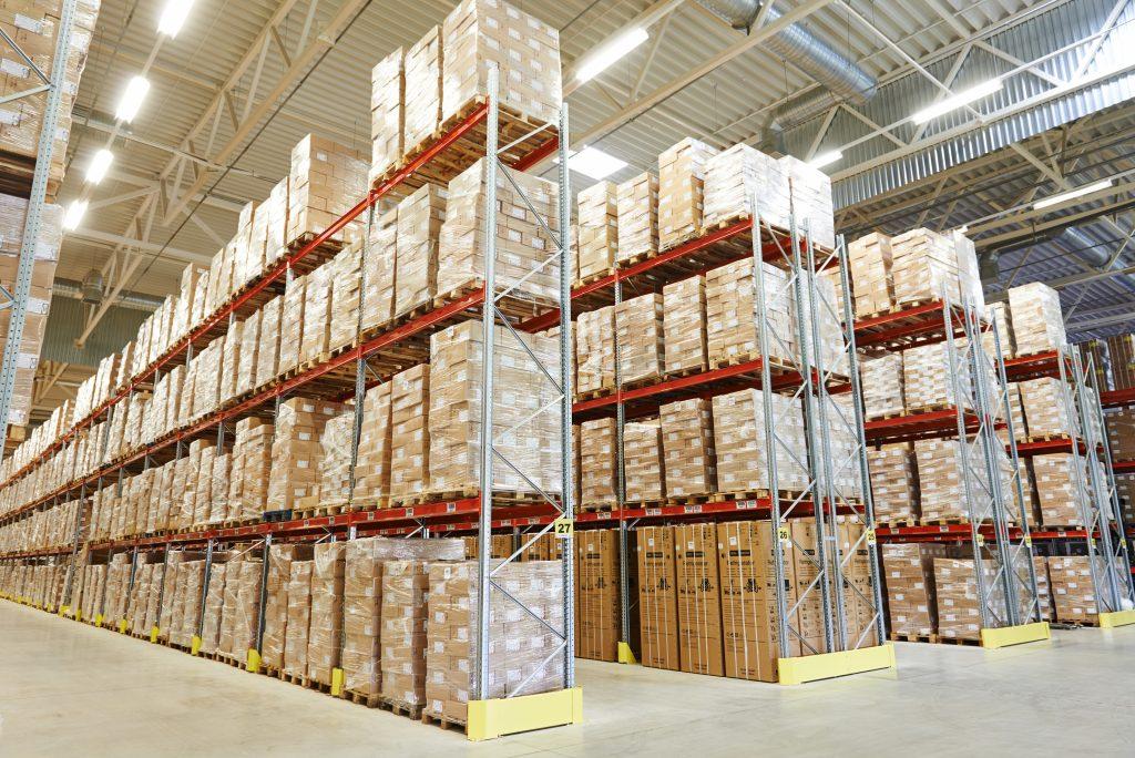 棚卸資産の評価方法をマスター! その2:低価法
