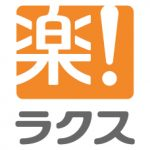 rakus_logo
