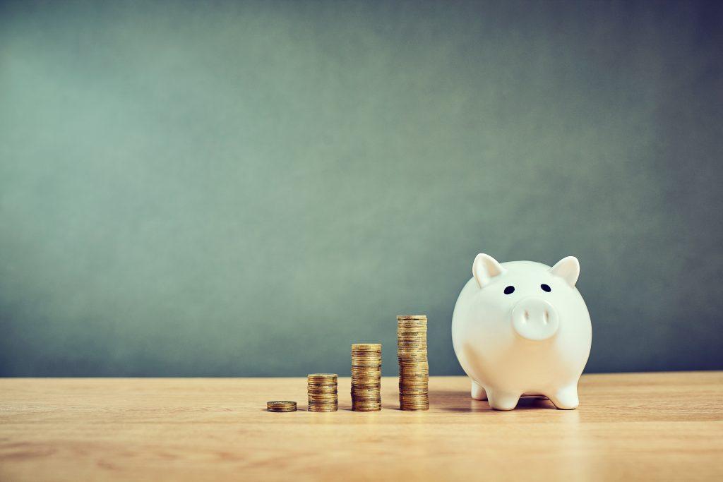 繰越欠損金の税効果会計とは 上限額や仕訳方法を紹介します