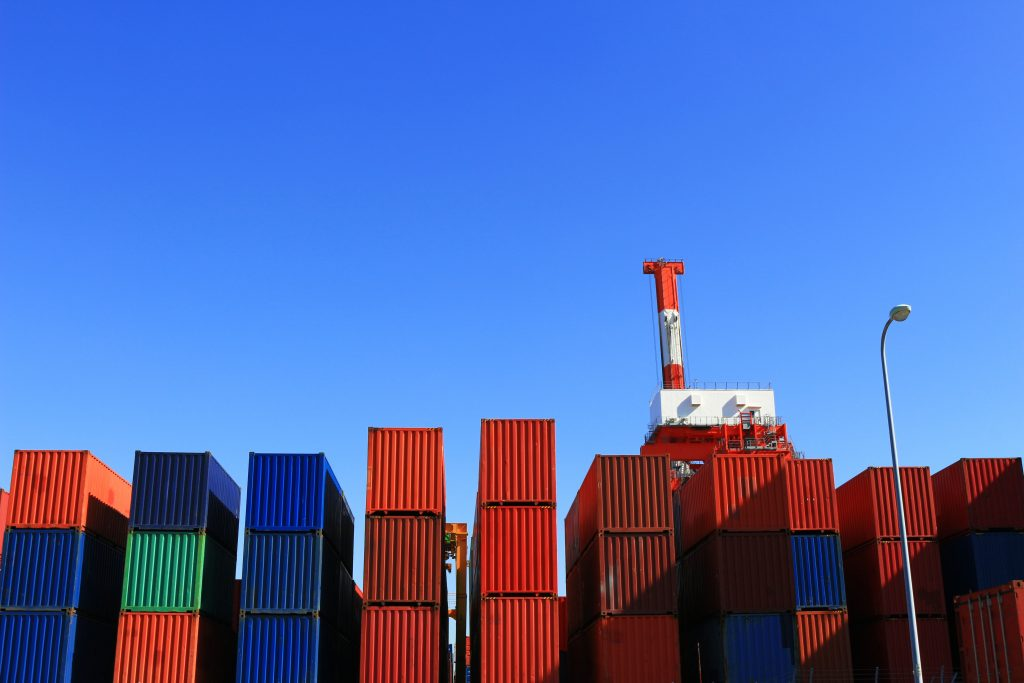 棚卸資産の評価方法をマスター! その1:原価法