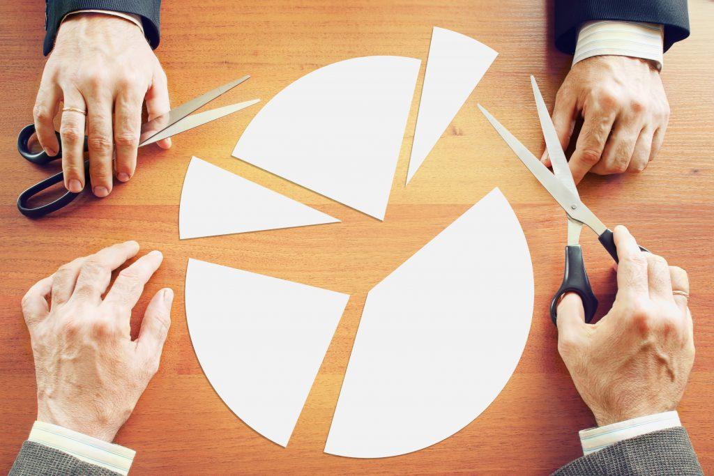 棚卸資産の評価方法をマスター! その3:個別法