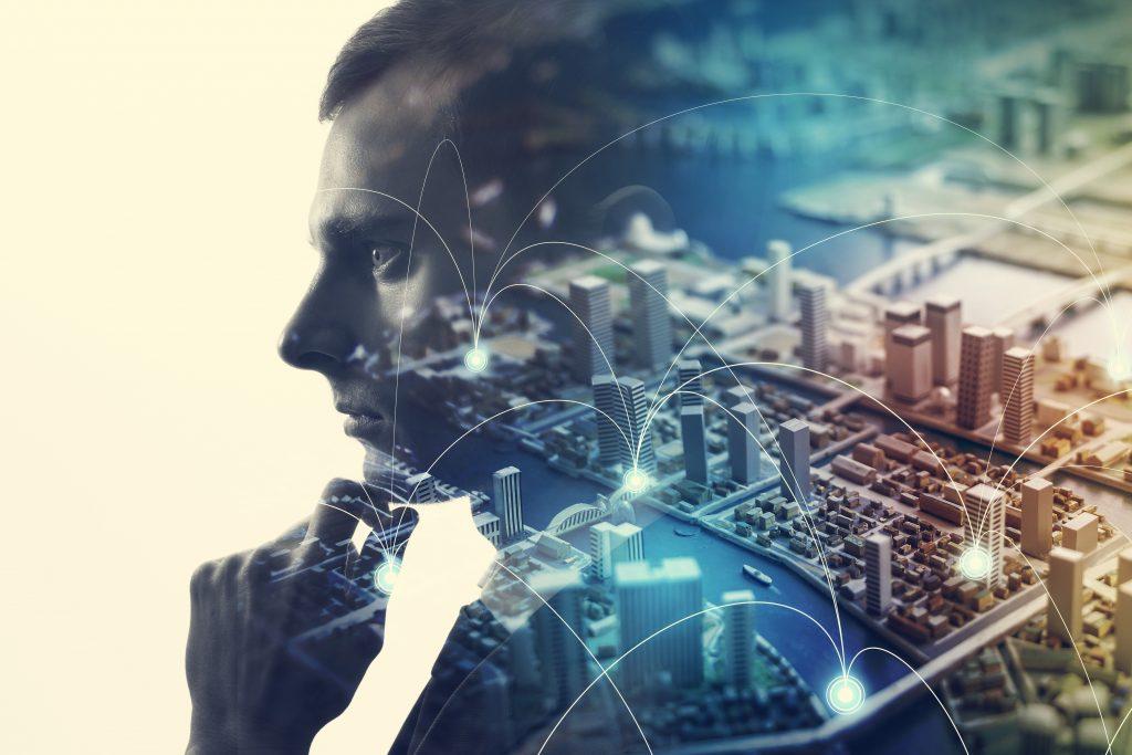 【受付終了】経理の課題解決セミナー ~デジタルの力で経理は変わる~