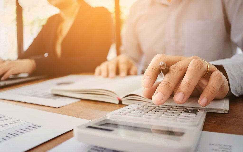 棚卸資産の評価方法をマスター! その7:売価還元法